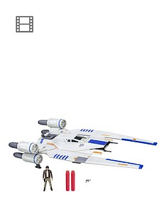 star-wars-rogue-one-rebel-u-wing-fighter