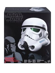 star-wars-star-wars-the-black-series-imperial-stormtrooper-electronic-voice-changer-helmet