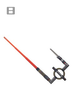 star-wars-bladebuilders-spin-action-lightsaber