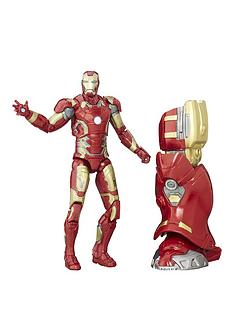 marvel-avengers-legends-series-iron-man