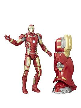 marvel-avengers-legends-series-iron-man