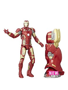 marvel-marvel-avengers-legends-series-iron-man