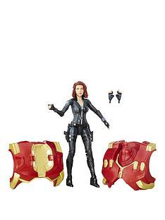 marvel-marvel-avengers-legends-series-black-widow