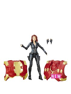 marvel-marvel-avengers-legends-series-black-widow