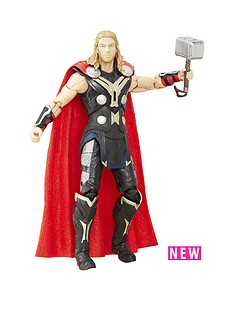 marvel-marvel-avengers-legends-series-thor