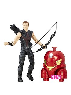 marvel-marvel-avengers-legends-series-marvelrsquos-hawkeye