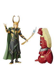 marvel-avengers-legends-series-loki