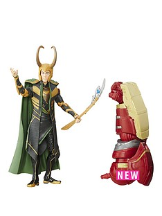 marvel-marvel-avengers-legends-series-loki