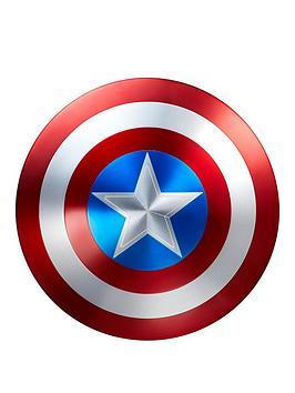 marvel-avengers-legends-captain-america-shield-75th-anniversary