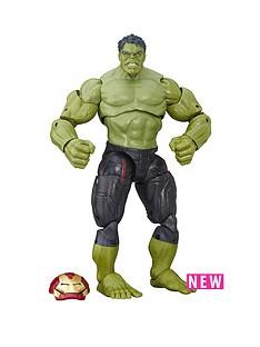 marvel-avengers-legends-series-hulk