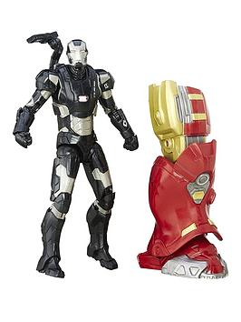marvel-marvel-avengers-legends-series-marvel039s-war-machine