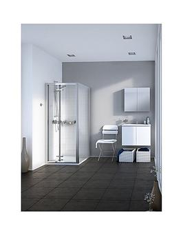 aqualux-700-x-1900mm-side-panel-source