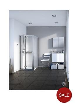aqualux-800-x-1900mm-side-panel-source