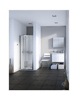 aqualux-760-x-1900mm-bi-fold-door-source