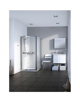 aqualux-800-x-1900mm-pivot-door-source