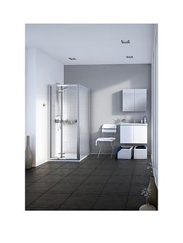 aqualux-900-x-1900mm-bi-fold-door-source