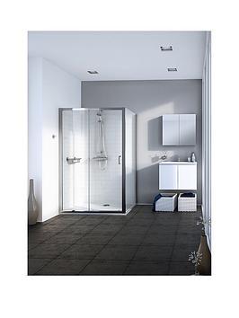 aqualux-1200-x-1900-single-sliding-door-source