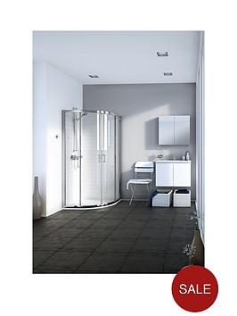 aqualux-1200-x-800-x-1900mm-off-set-quadrant-source
