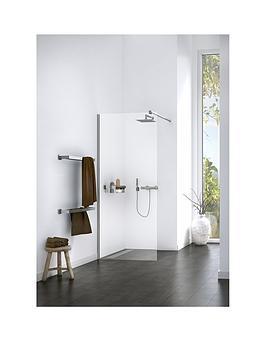 aqualux-1400-x-2000mm-walk-in-single-panel-origin