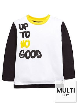 mini-v-by-very-boys-up-to-no-good-long-sleeve-t-shirt