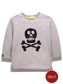mini-v-by-very-boys-skull-print-long-sleeve-t-shirt