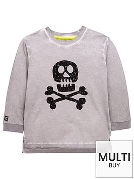 mini-v-by-very-boys-skull-print-long-sleeve-t-shirt