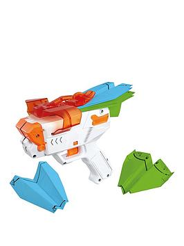paper-plane-shooter---white-amp-orange