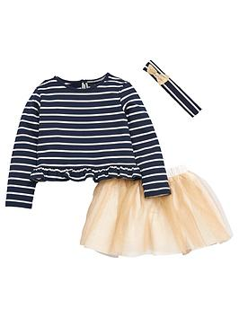 mini-v-by-very-girls-stripe-sweat-top-sparkle-tutu-and-headband-set