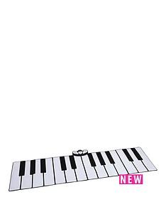 elc-giant-keyboard