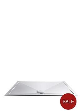 aqualux-aq25-sphere-rectangle-tray-1000-x-800mm
