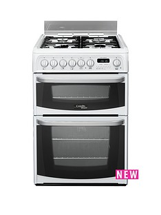 cannon-cannon-ch60dhwfs-60cm-duel-fuel-double-oven