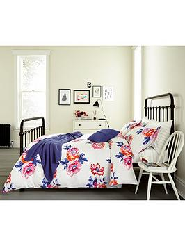 joules-salcombe-floral-duvet-cover-multi