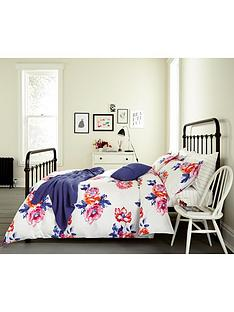 joules-salcombe-floral-housewife-pillowcase