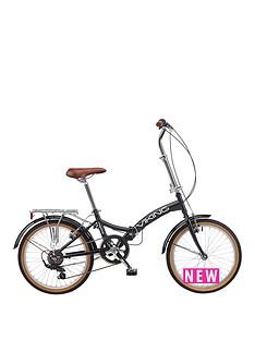 viking-easy-street-13-inch-frame-folding-bike