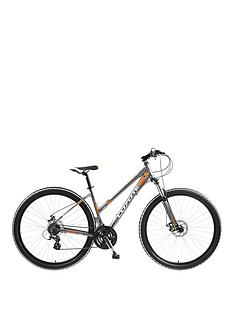 coyote-carolina-ladies-mountain-bike-17-inch-frame