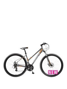 coyote-caroline-ladies-mountain-bike