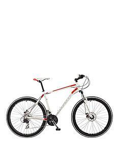 coyote-dakota-sti-disc-gents-mountain-bike-18quot-frame-white