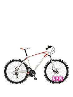 coyote-dakota-sti-disc-gents-mountain-bike-18quot-frame-white