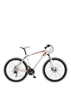 coyote-dakota-sti-disc-gents-mountain-bike-20-inch-frame