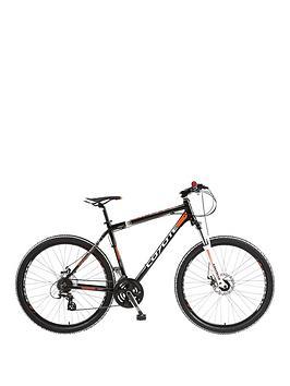 coyote-hudson-mens-mountain-bike