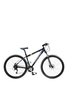 coyote-lexington-mens-mountain-bike