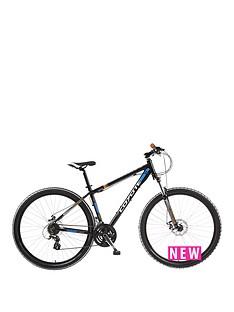 coyote-maine-mens-mountain-bike
