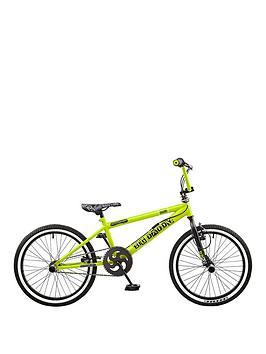 rooster-big-daddy-kids-bmx-bike-10-inch-frame