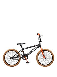 rooster-big-daddy-20-kids-bmx-bike-20-inch-wheel