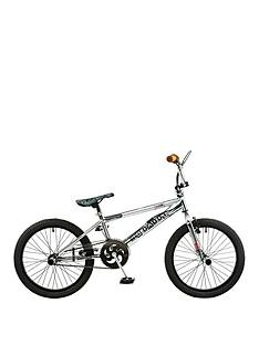 rooster-big-daddy-kids-bmx-bike-10-inch-framebr-br