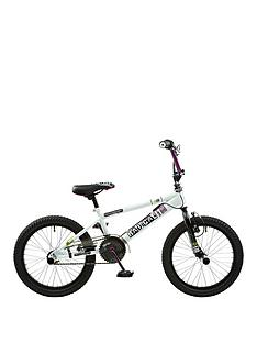 rooster-radical-kids-bmx-bike-10-inch-frame