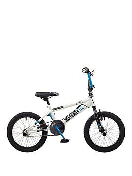 rooster-radical-16-kids-bmx-bike-16-inch-wheelbr-br