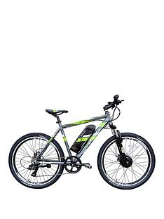 viking-advance-unisex-electric-bike-20-inch-frame
