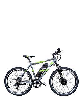 viking-advance-unisex-electric-bike-20-inch-frame