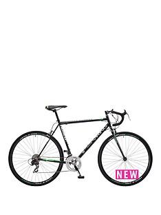 viking-omnium-gents-road-bike-700c-59cm-frame